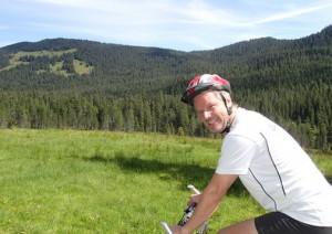 Bike Jänzi