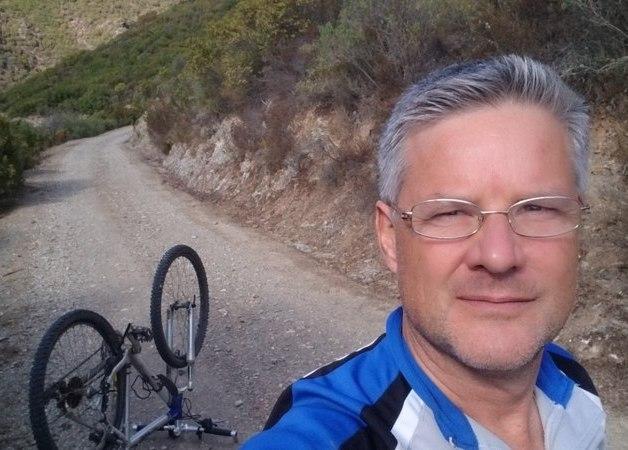 Bike Sardegna: Jerzu – Ulassai