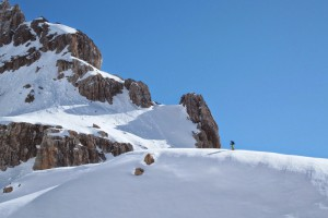 Monte Ciaslaràs