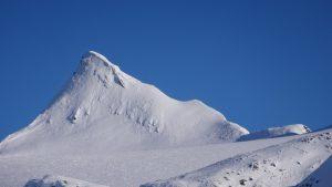 Ober Rappehorn