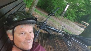 Olten – Triengen – Rain – Emmenbrücke D23 Bike